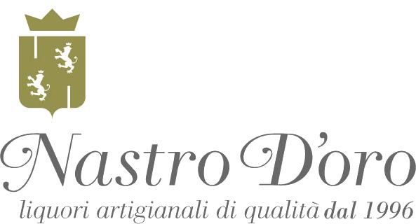Distillerie Nastro D'oro